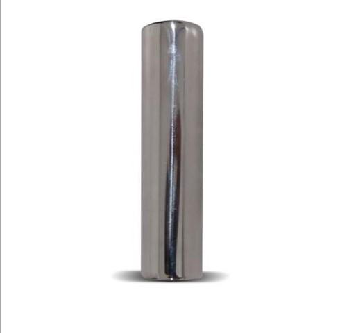 Aparelho Portátil Para Magnetizar Água Com Infravermelho