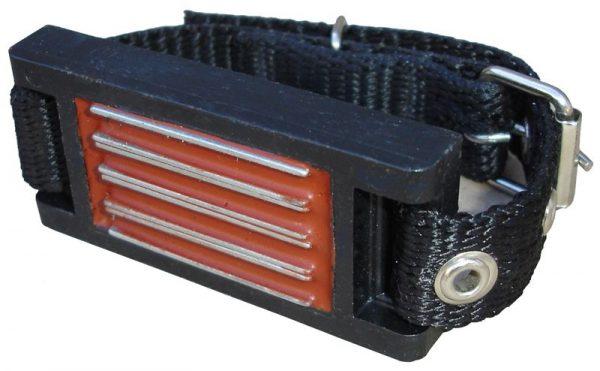 pulseira magnetica industrial